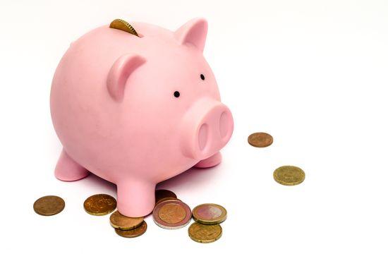 8家親子帳戶比較,看完就知道如何幫寶貝挑選帳戶並開戶