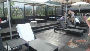 宜蘭礁溪溫泉飯店