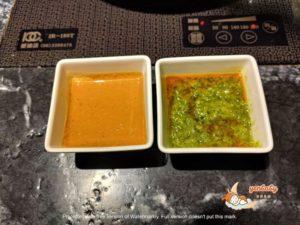 22:02蔬菜醬