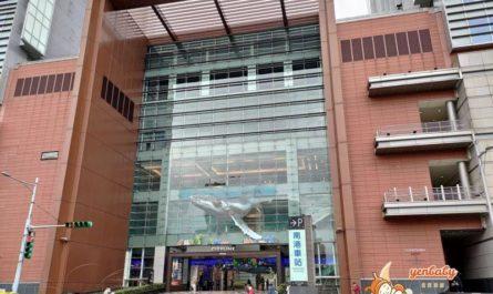 南港citylink